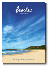 beaches_brochure_a3